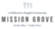MissionGrove-logo.png