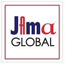 JAMA-GLOBAL-LOGO-01.png