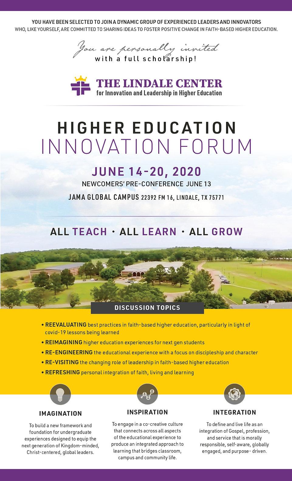LKC-FacultyLeadershipCenter-invitation-2