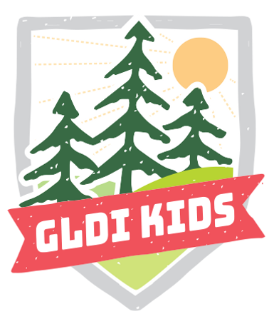 GLDI-Kids-camp-logo.png