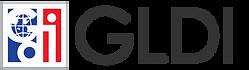 GLDI-logo-72-01.png