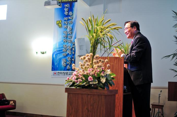 2013-0603-JHH-seminar-LosAngeles-DSC_419