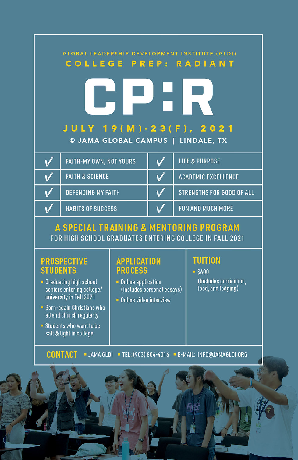CPR2021-1.jpg