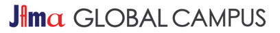 JAMAGlobal-campus-logo-13.png