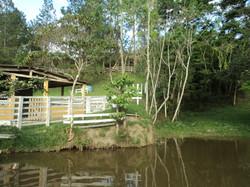 sitio santa clara pesca 7