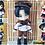 Thumbnail: Sailor school uniform V.3 : wootd026 : Ob11/NenDoll
