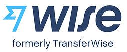 wise-logo_edited.jpg