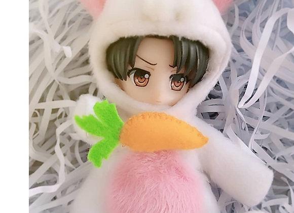 Sale•Mascot set : Obitsu11 | NenDolL