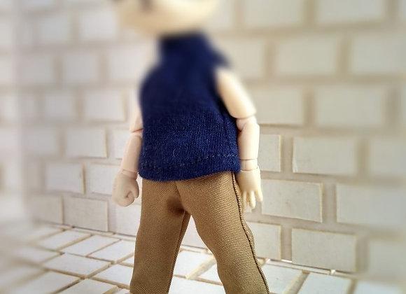 Sale• Slim pants : Ob11   NenDoll