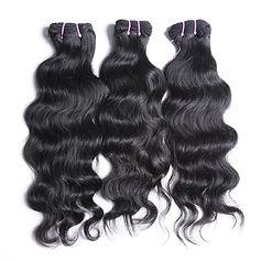 Raw Indian Wavy Hair .jpg
