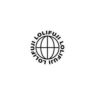 LOli Logo.jpeg