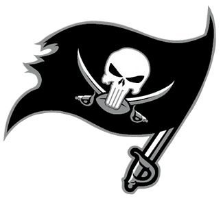 Raiders Flag No Background.png