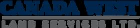Canada-West-Logo-200w.png
