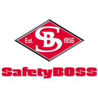 Safety Boss