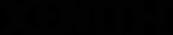 Xenith Transparent Logo
