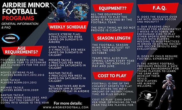 AIRDRIE FOOTBALL FAQ(1).jpg