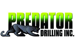 Predator Drilling Inc.