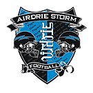 Airdrie Storm Football | Airdrie Minor Football | Airdrie Tackle Football | Atom | Peewee | Novice