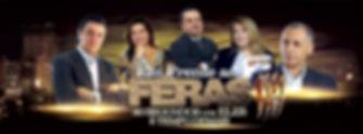 EM FRENTE AS FERAS_edited.jpg