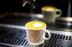 espressoheart