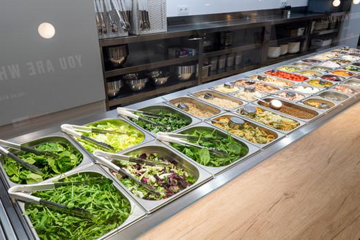 Salad Market Comte Borrell-23.jpg