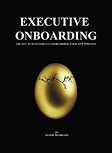 Executive Onboarding 2.png