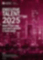 SKRÆMBILLEDE_2025.png