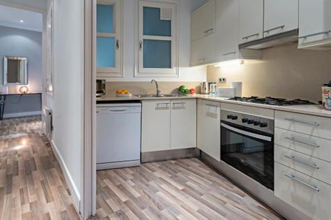 barcelona-balconies-1-kitchen-4.jpg