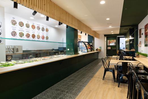 Salad Market Comte Borrell-08.jpg