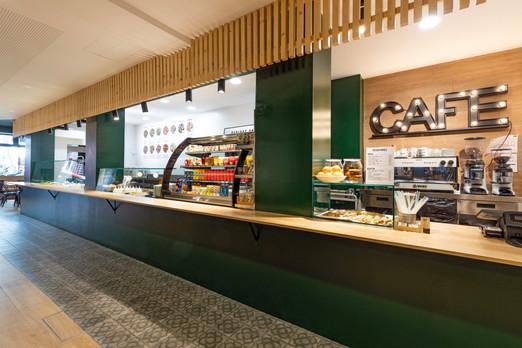 Salad Market Comte Borrell-18.jpg