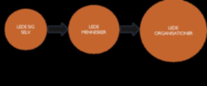 3-trins model DK v2.png