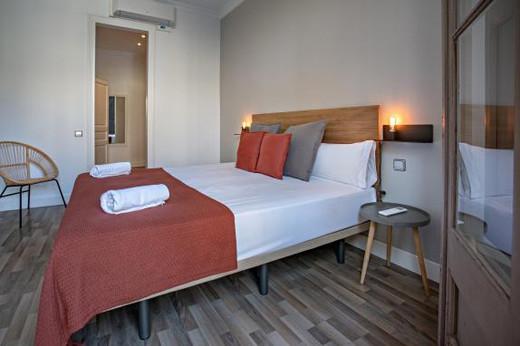 barcelona-balconies-1-bedroom-7.jpg