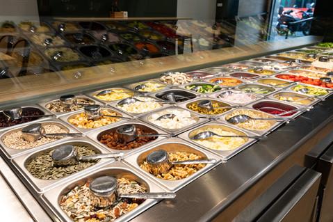 Salad Market Comte Borrell-25.jpg