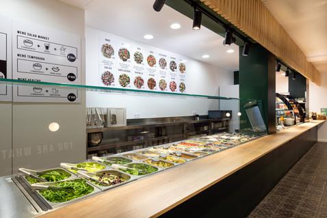 Salad Market Comte Borrell-09.jpg