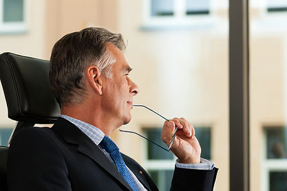 Picture - CEO pondering.jpg