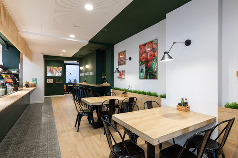 Salad Market Comte Borrell-11.jpg