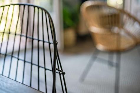 barcelona-balconies-1-chair.jpg