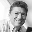 Jeppe Vilstrup Hansgaard billede 3 sh.pn