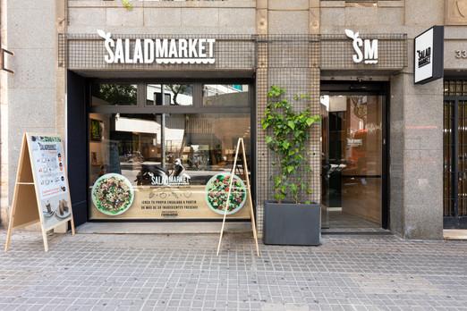 Salad Market Comte Borrell-01.jpg