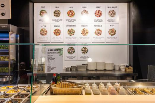 Salad_Market_Diputación-10.jpg