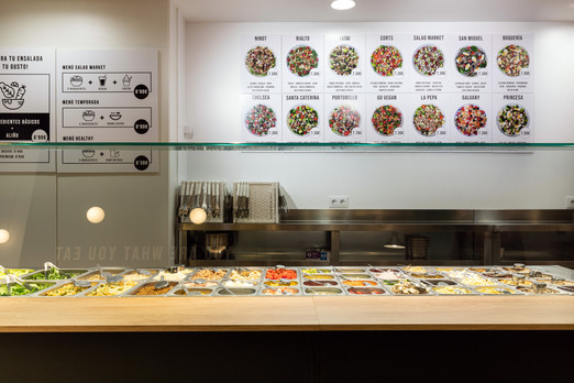 Salad Market Comte Borrell-15.jpg