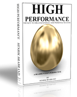 High Performance book cover.png