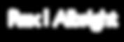 Rex I Albright logo.png