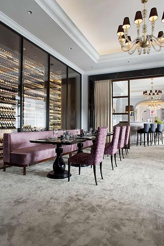 Marchal Wineroom.jpg