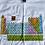 Thumbnail: Periodic table olheadz