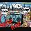 Thumbnail: Hiphop