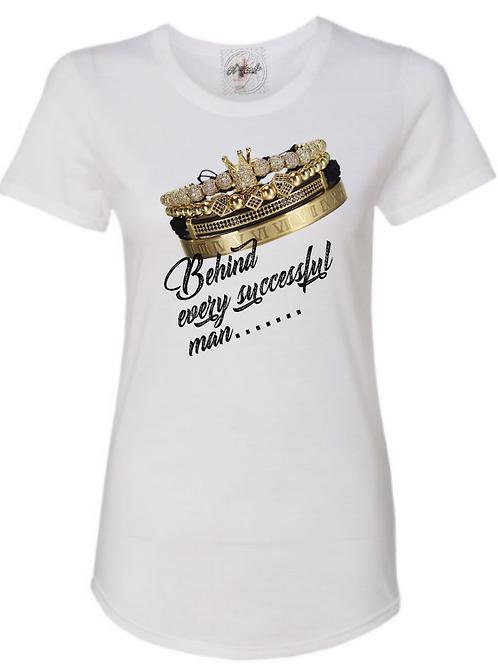 Queen olheadz