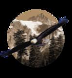 TH-Logo-2017-Horizontal-Mountain-White-Small_edited.png