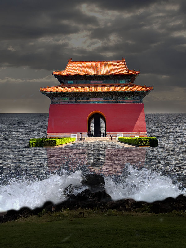 red temple at sea.jpg