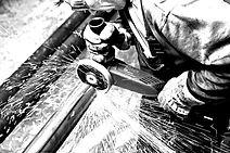 Вывоз металлолома Харьков